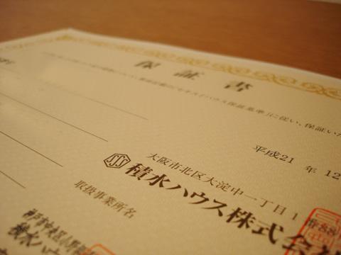 DSC09381.JPG